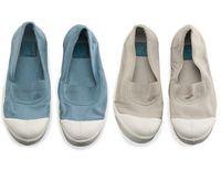 Bensimon-sneakers